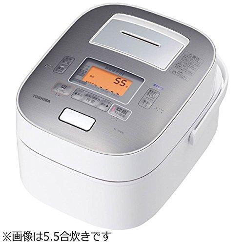 東芝 RC18VXL IH炊飯器(RC-18VXL)【smtb-s】