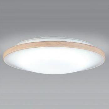 NECライティング SLD230503N