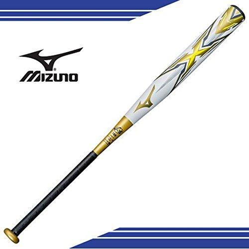 ミズノ(MIZUNO) 3ゴウカワヨウエックス 1CJFS103 カラー:84 サイズ:0150【smtb-s】