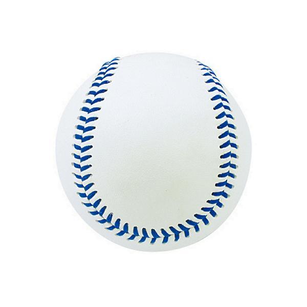 驚きの値段 祝日 送料無料 サクライ貿易 160gWB-2265ホワイト ウェイトトレーナーボール