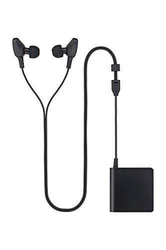 SoftBank SELECTION(メーカー) GLIDiC Sound Air WS-7000NC/ブラック SB-WS71-MRNC/BK2(SB-WS71-MRNC/BK2)【smtb-s】