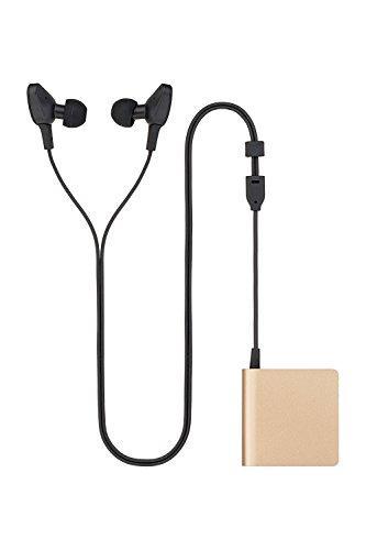 SoftBank SELECTION(メーカー) GLIDiC Sound Air WS-7000NC/ゴールド SB-WS71-MRNC/GD2(SB-WS71-MRNC/GD2)【smtb-s】