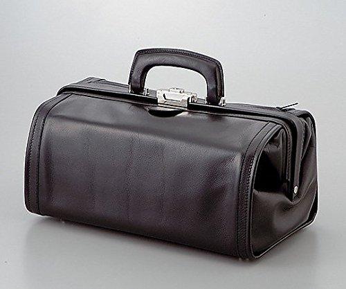 アズワン 最高級牛革往診鞄 (PRIMUS)*0-8134-01