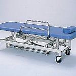 アズワン 油圧上下式診察台用 右側用サイドレールNCN80367368-8074-11【smtb-s】