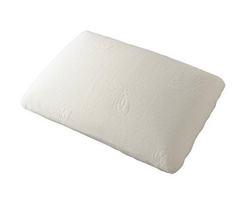 アズワン 快適枕 (600×400×140mm)NCNK1315538-5936-02【smtb-s】
