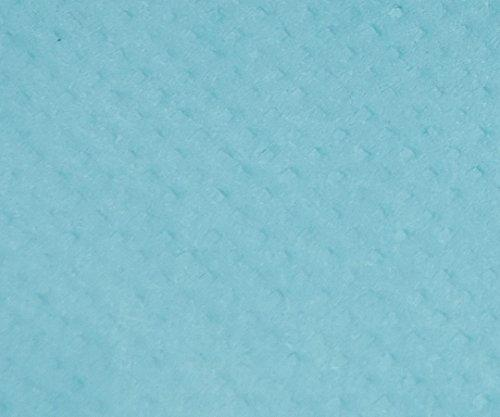アズワン プロシェア・アイソレーションガウン(クールタイプ) クールブルー 50枚入NCNK1315138-2269-12【smtb-s】
