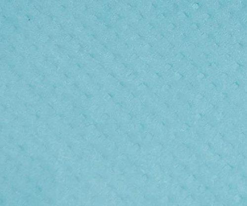 アズワン プロシェア アイソレーションガウン ブルー 25枚入NCNK1314438-3180-02【smtb-s】