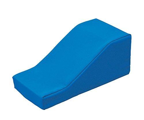 アズワン 2ウェイ注射枕(挙上台兼用タイプ) BY0-1691-01【smtb-s】