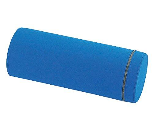 アズワン 抱き枕 (φ240×630mm)NCNN315-0633040-2705-01【smtb-s】