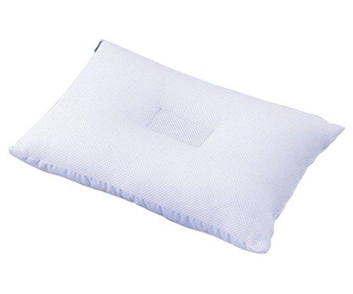 アズワン 枕(通気性・丸洗い) 成人用NCN80384808-8662-02【smtb-s】