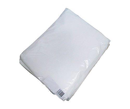 【送料無料】 アズワン 上肢台(V字・角度調整型) カバー IJC-MFNCN80369128-8971-01