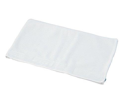 アズワン ベッドサイド用保護カバー *0-7897-01【smtb-s】