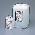 アズワン クリーンエースS(無燐・洗浄濃縮液)20kgQR0001984-078-02【smtb-s】