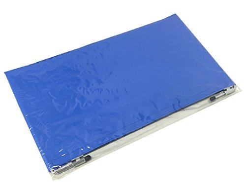 アズワン オムツカート用リネン袋カバーユニット0-9939-02