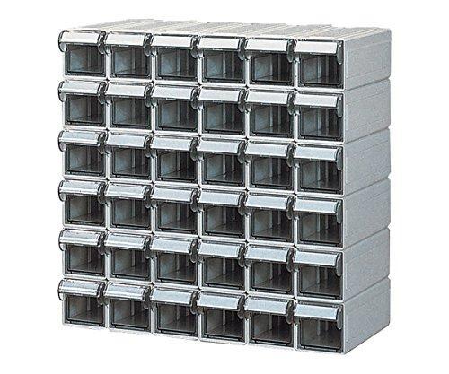 サカセ化学工業 HA5小型引出セット HA5-S011 372×192×372mm NCG0798013-275-10【smtb-s】