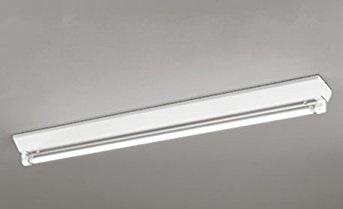 オーデリック ランプ別梱XL251645B1【smtb-s】