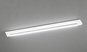 オーデリック ランプ別梱XL251720B1【smtb-s】