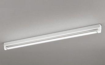 オーデリック ランプ別梱XL251137B1【smtb-s】
