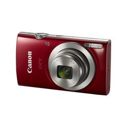 CANON キヤノンデジタルカメラ IXY 200 (RE)(IXY200(RE))【smtb-s】