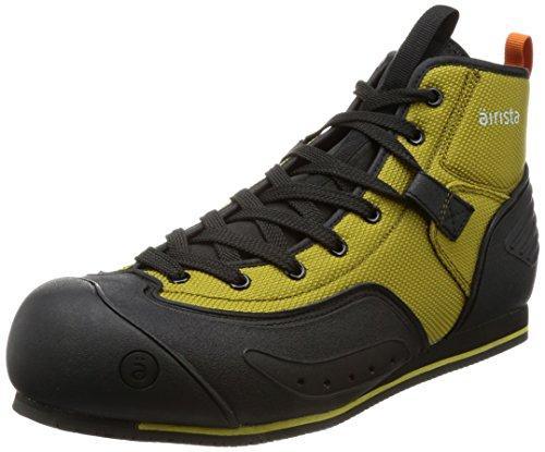 ティムコ UL Wading Shoes アースゴールド 25【smtb-s】