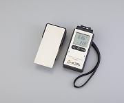 アズワン エクスポケット温湿度計 TH-2202-3364-01【smtb-s】