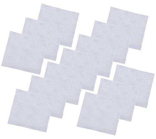 アズワン ポリエステルワイパー(Absorbond(R)) 100×100 TX404NC3-6993-023-6993-02