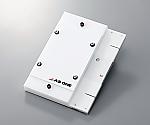 アズワン 廃液タンク用水位センサー(樹脂タンク用)1個3-6507-01【smtb-s】