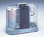 日本計量器工業 温湿度記録計 NWR-99031台1-5065-01