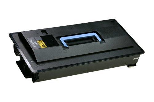 京セラ LS-9530DN用トナー (A4・5% 40000ページ印字可能)(TK-711)【smtb-s】