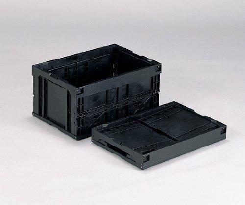 三甲 オリタタミコンテナー(導電) 75BNC2003110091171-6406-04