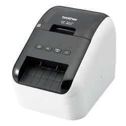 ブラザー 感熱ラベルプリンター QL-800【smtb-s】