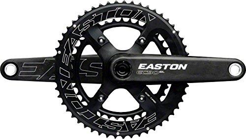 EASTON 8022662 EC90 SL クランク 175mm 50/34【沖縄・離島への配送不可】