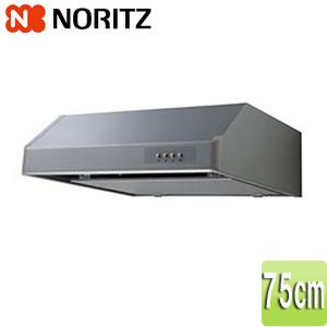 ノーリツ NFG7F03MSI(シルバー)【smtb-s】