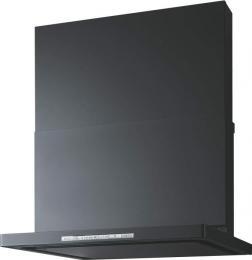 ノーリツ NFG6S09MBA(L/R)(ブラック)【smtb-s】