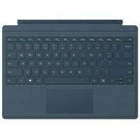 パナソニック Surface Pro Signature タイプカバー コバルトブルー FFP-00039【smtb-s】