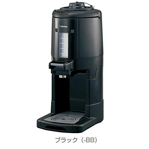 象印SY-BA60ステンドリンクディスペンサー6.0L【smtb-s】