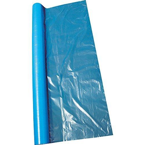 スリーエムジャパン 表面保護テープ 1219mm×99.7m 青 2A825B1219*99