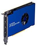 エーキューブ RADEON PRO WX 5100 [PCIExp 8GB]【smtb-s】