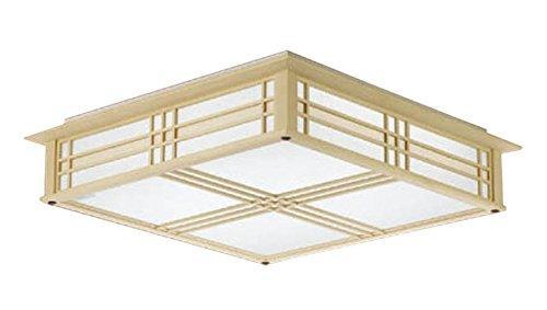 コイズミ照明 LEDシーリングAH47907L
