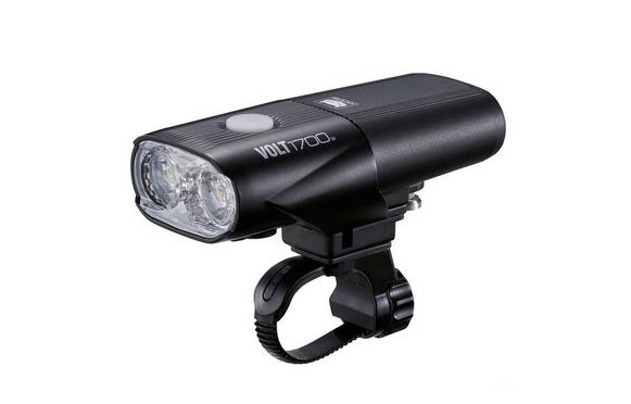 CAT EYE(キャットアイ) LEDライト HL-EL1020RC VOLT1700【沖縄・離島への配送不可】