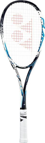 (FLR5S/002)ヨネックス エフレーザー5S カラー:ブルー サイズ:UL1
