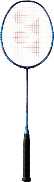 ヨネックス ナノレイ900 (NR900) [色 : ブルー/ネイビー] [サイズ : 2U4]【smtb-s】