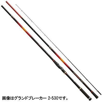 シマノ FB ONAGA 2253 ワイルドゲーム 2.2-530【smtb-s】