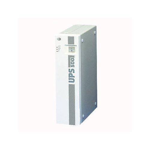 スワロー電機 UPS-500【smtb-s】
