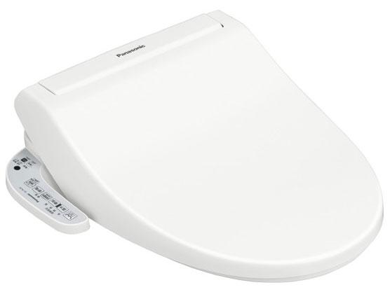 Panasonic(パナソニック) ビューティトワレ DL-RL20-WS ホワイト【smtb-s】