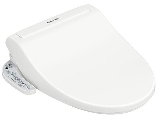 Panasonic(パナソニック) ビューティトワレ DL-RL40-WS ホワイト【smtb-s】