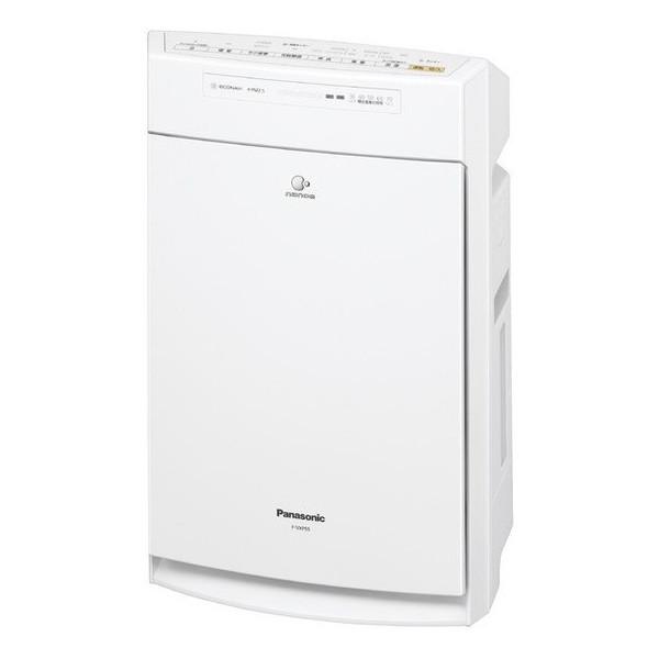 Panasonic F-VXP55-W [ホワイト]【smtb-s】