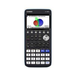 カシオ計算機 電卓10桁 グラフ関数 FX-CG50-N【smtb-s】