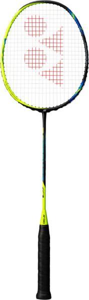 ヨネックス アストロクス77 品番:AX77 カラー:シャインイエロー(402) サイズ:4U5【smtb-s】