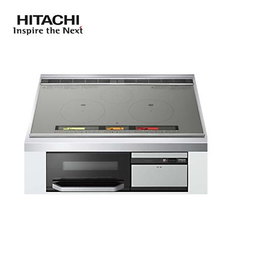 日立 HT-L100HTF H【smtb-s】
